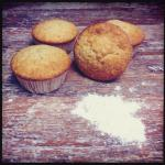 HALLOWEEN SPECIAL #4: Killer Cupcakes